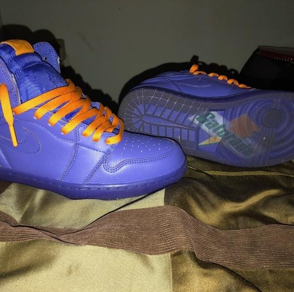 sale retailer 3b80c b0074 Air Jordan 1s
